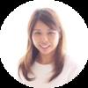 【監修者】管理栄養士: 田原 奈々絵さん