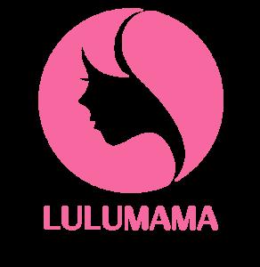LULUMAMA編集部