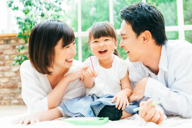 育児ストレスに向き合う