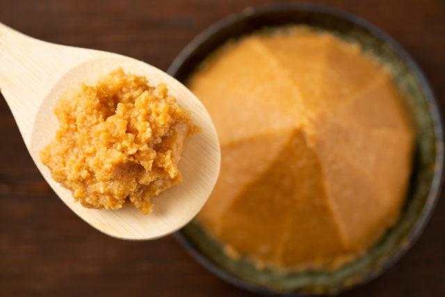 味噌は血流改善に効果的かh2(1)