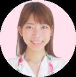 管理栄養士ママ:中井エリカさん