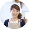 【監修者】人気料理家・栄養士: ほりえ さちこさん