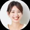 【監修者】エステサロン運営・講師: 藤田睦子さん
