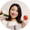 【監修者】管理栄養士:竹本 友里恵さん