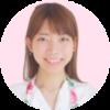 【監修者】管理栄養士:中井エリカさん