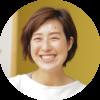【監修者】お酢生活研究家: 久保 桂奈さん
