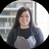 【監修者】料理研究家: sachiさん