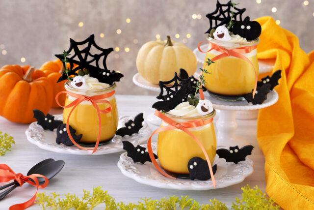 かぼちゃTOP